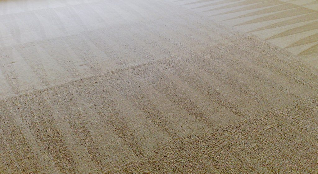 carpet cleaning tulsa