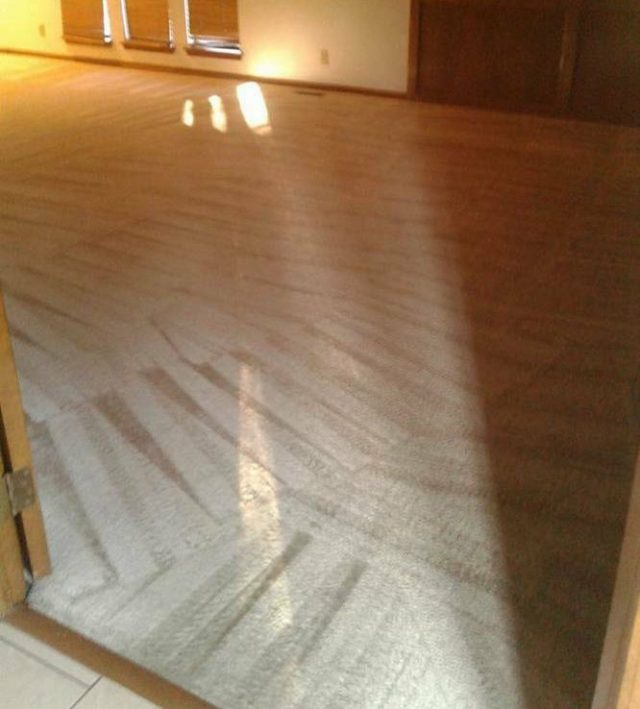 Carpet Cleaning Tulsa Best Price Amp Service Call Today