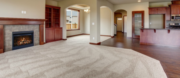 broken arrow carpet cleaning